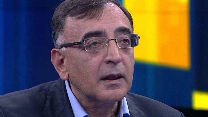 Prof. Dr. Hayri Kozanoğlu: MB rezervleri neden kritik önemdedir?