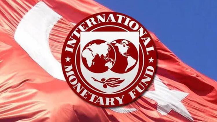 Güldem Atabay: IMF Türkiye beklentilerinin arkasındaki hikâye