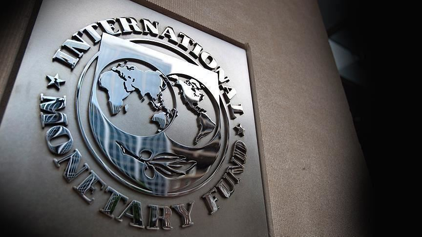 IMF: Türkiye, GSYİH oranla salgınla mücadeleye en az harcama yapan ülkelerden
