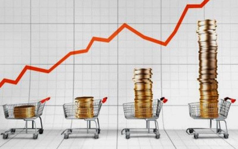 Güncel Piyasa ve Döviz Haberleri: Enflasyonun (küresel) ayak sesleri…