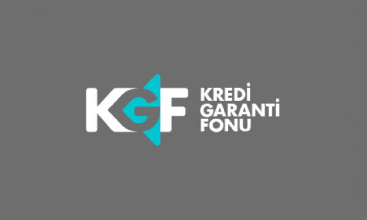 Ekonomi reform paketinde KGF düşük faizle yeniden