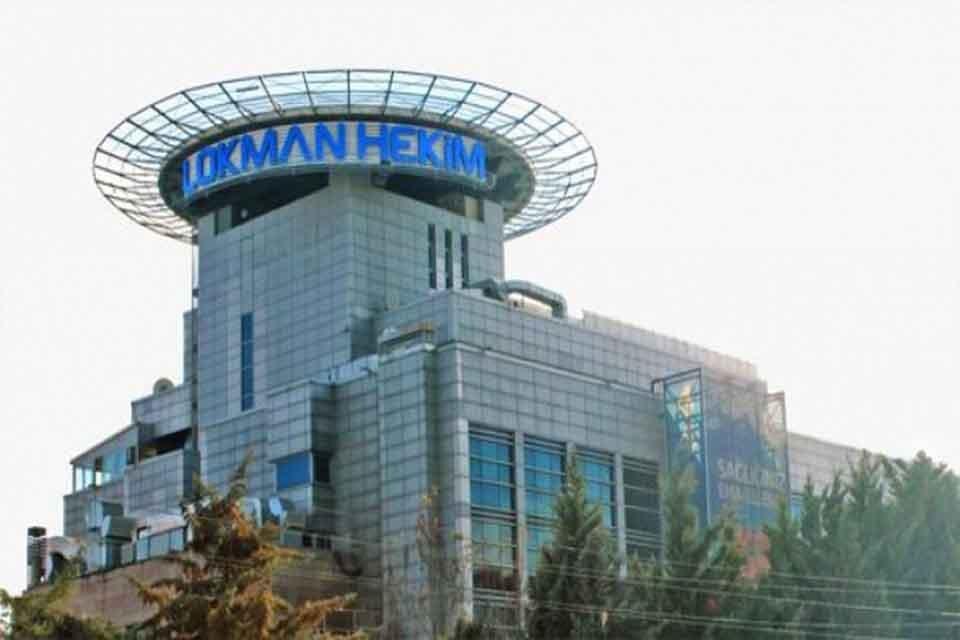 Ak Yatırım, 'Lokman Hekim'i araştırma kapsamına aldı