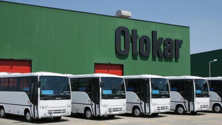 Ziraat Yatırım'dan Otokar için finansal görünüm değerlendirmesi