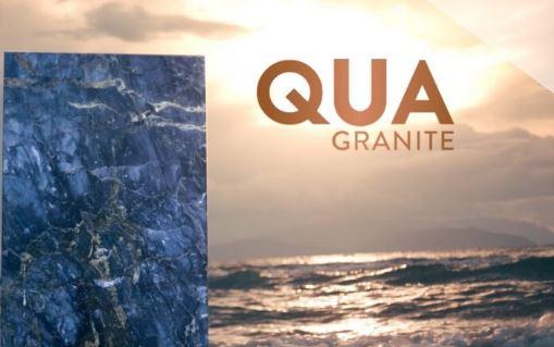 QUA Granite Halka Arzına 5,8 Kat Talep Geldi