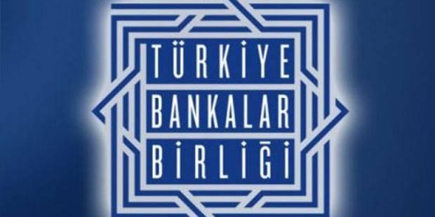 TBB'den tam kapanma tedbirleri çerçevesinde bankacılık işlemlerine ilişkin açıklama geldi
