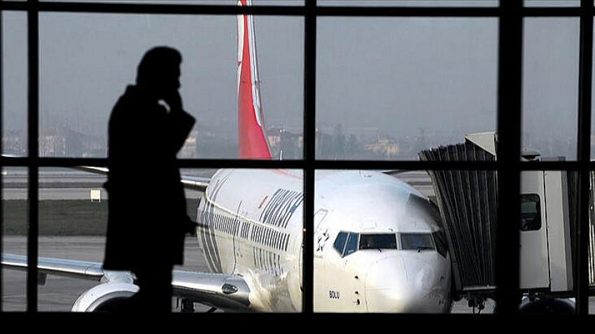 Türk Hava Yolları Avrupa'da en çok uçuş yapan havayolu oldu