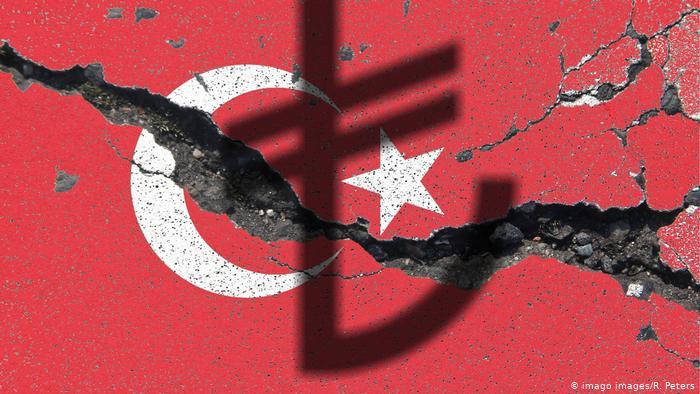 Ağbal-Kavcıoğlu değişimi haftasında TL'yi yerliler kurtardı