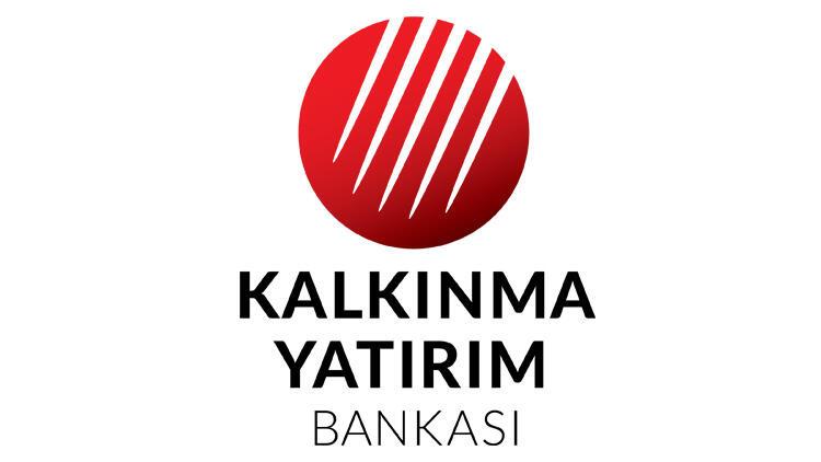 Türkiye Kalkınma ve Yatırım Bankası, 65 milyon 750 bin TL'lik bono ihracına aracılık etti
