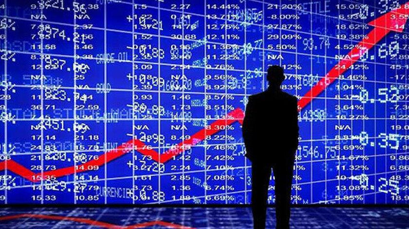 Gece Bülteni: 'Piyasalar FED öncesinde tatsız…'