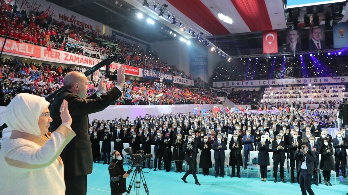 Murat Yetkin: Salgın felakete dönüşüyor – sorumlusu kötü yönetim
