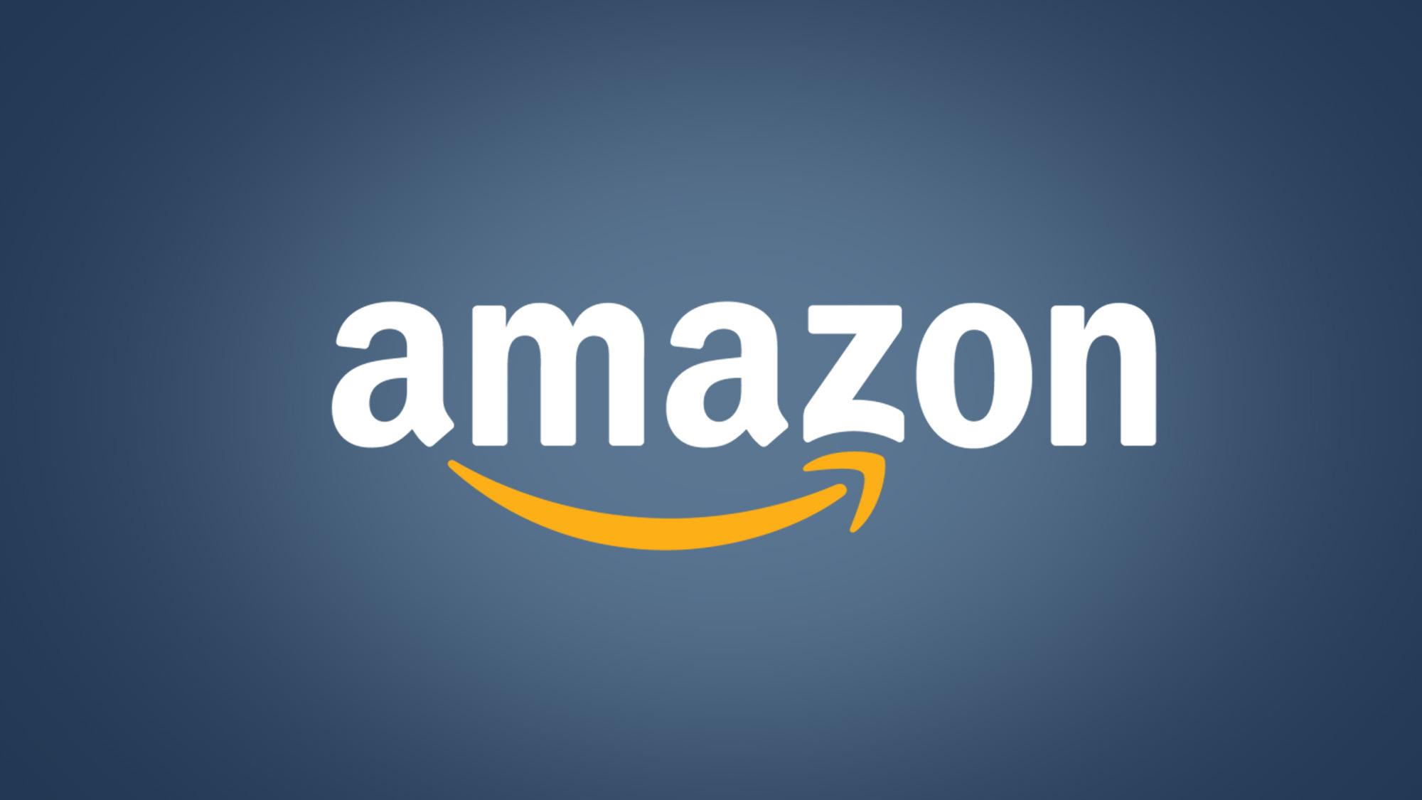 Amazon'un geliri 108,5 milyar dolar oldu