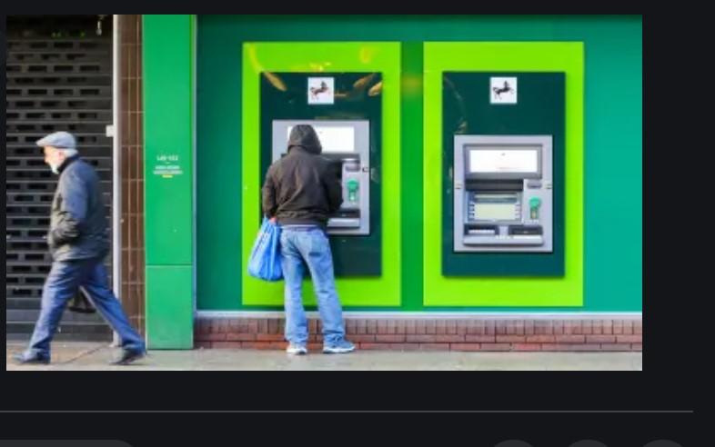 Güldem Atabay:  Merkez Bankası'nda yaşananlar halkı nasıl etkiliyor?