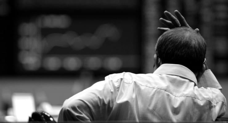 Borsa İstanbul'da bir buçuk yıl sonra bir ilk; Halka arz edilen hisse çakıldı!