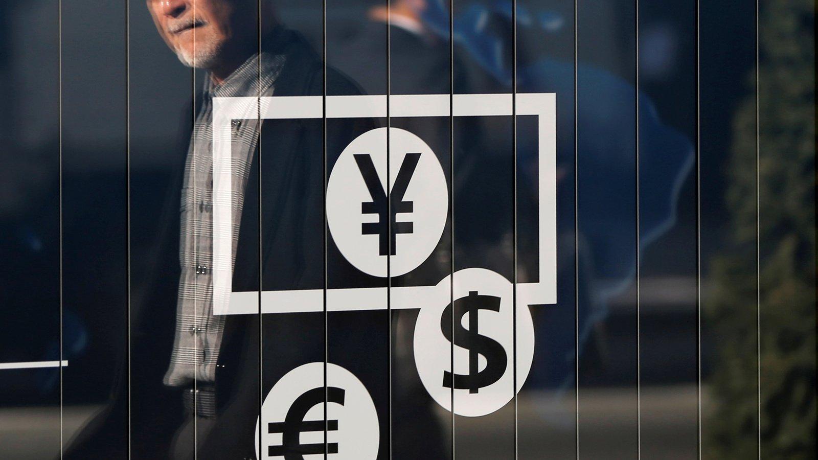 Üç Ekonomistin Bize Döviz Rejimleri Hakkında Öğrettikleri