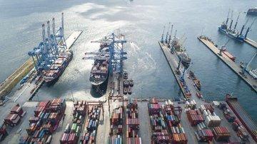 Limanlarda acil yatırım krizi!