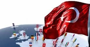 Yurt Dışı Üretici Fiyat Endeksi'ndeki artış yüzde 44'e ulaştı
