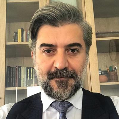 Doç. Dr. Ata Özkaya Yazdı: 'Dolar/TL Kur süreci, dolarizasyon, faiz süreci ve rasyonel beklentiler'