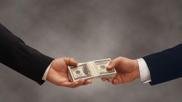 128 milyar dolar: Kim kazandı, kim kaybetti?