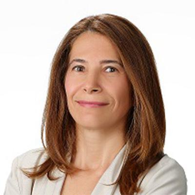 Dr. Fulya Gürbüz | Ekonomi Gündemi: Bütçe, dış borç, fiyat, tüketici güveni, konut
