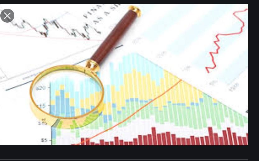 Ekonomi Gündemi: Enflasyon, reel getiri, reel kur, nakit bütçe, TCMB Beklenti anketi, dış ticaret endeksleri