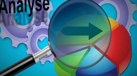 Dr Gürbüz: Bu hafta küresel imalat sektörü PMI ekonomi gündeminin zirvesinde