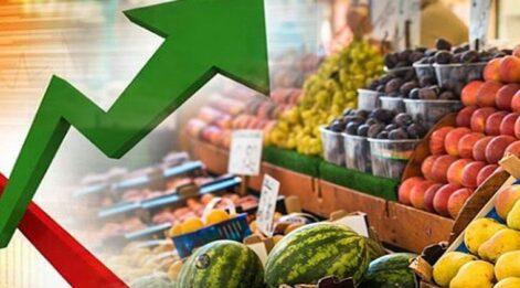 Çetin Ünsalan Yazdı: Enflasyondaki yükseliş geçici mi?
