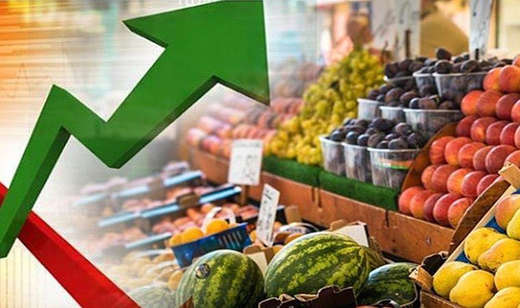 İstanbul enflasyonu Nisan'da yıllık yüzde 16,34 ile yerinde saydı