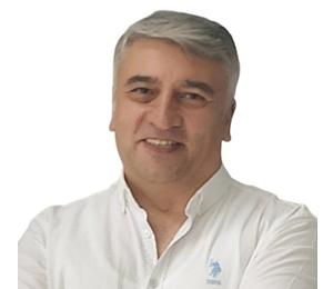Erol Taşdelen: Bankacılık sektörü Mart ayında kış uykusundan uyandı