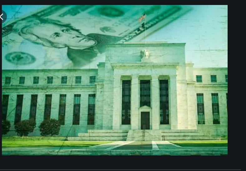 SABAH Analizi:  FED enflasyondan daha fazla Covid-19'dan korkuyor!
