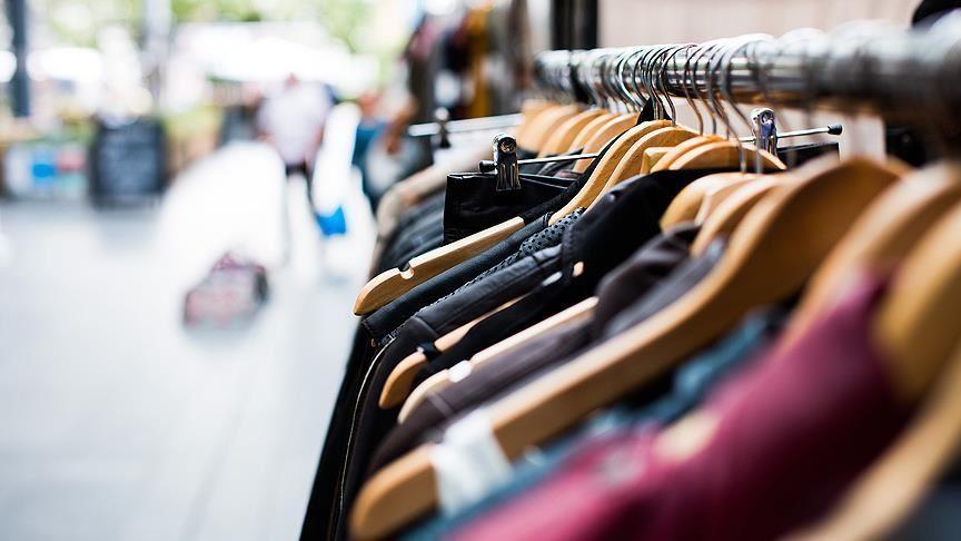 Sektörel Güncel Gelişmeler: Tekstil ve hazır giyim sektöründe talep olumlu sinyaller veriyor