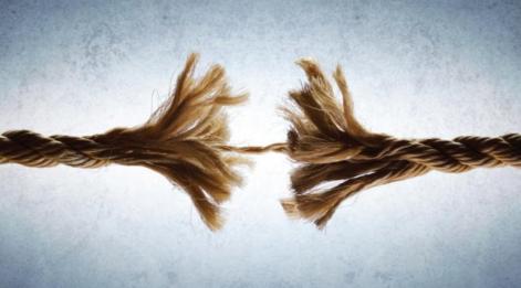 Çetin Ünsalan Yazdı: İnceldiği yeri mi arıyoruz?