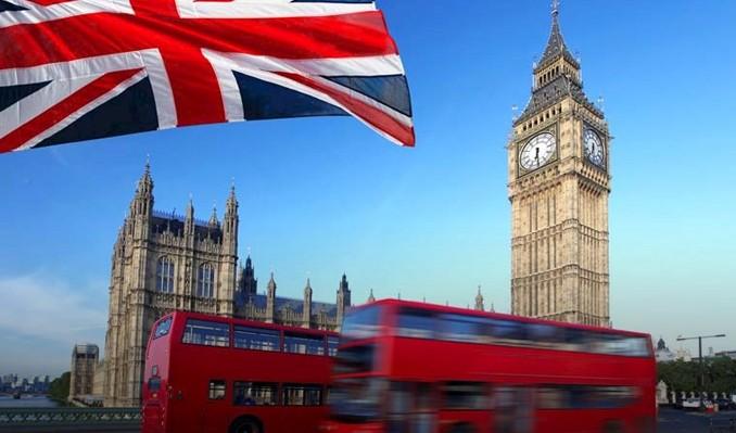 İngiltere'de tüketici enflasyonu Haziran'da beklentilerin üzerine çıktı