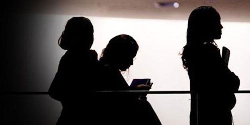 Oxfam: Pandemide kadınların kaybı 6.5 trilyon lira!