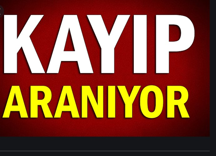 Güldem Atabay: Bir merkez bankasının ölümü…