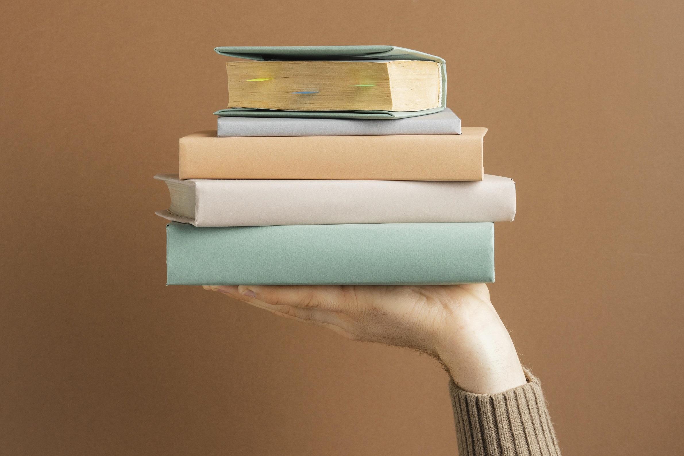 Dijitalin en karlısı kitap sektörü…