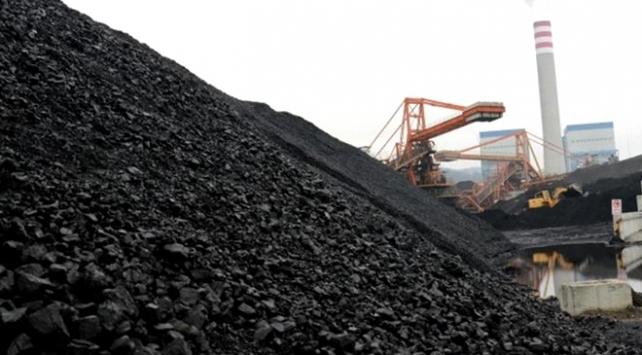 Dünyada ve Türkiye'de yeni kömür projelerinin tek alıcısı Çin…