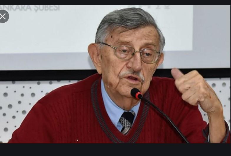 Prof Korkut Boratav:  IMF'nin Türkiye öngörüleri ve ötesi
