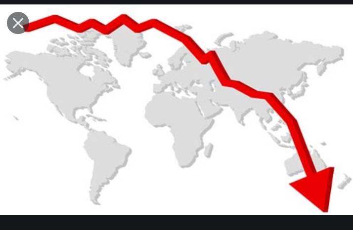 Video:  Ekonomik krizler, silkelenen kerizler | Atilla Yeşilada