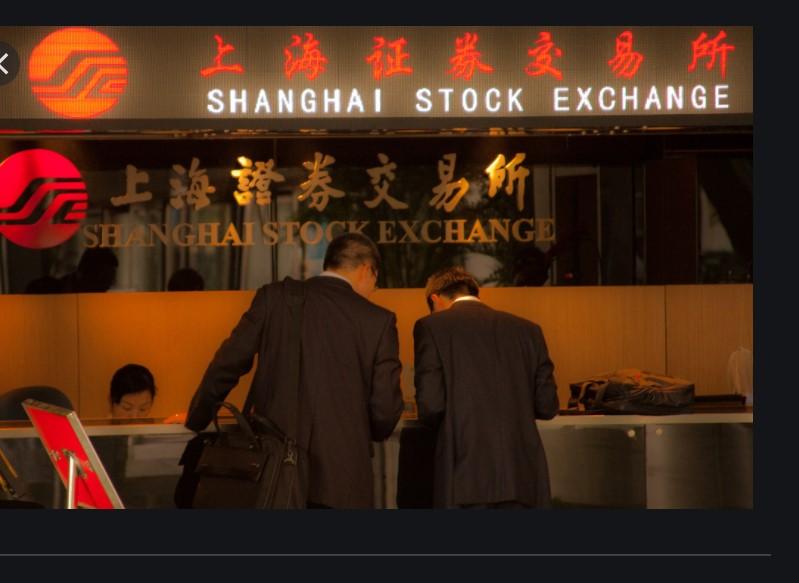 Çin hisselerinde satış tüm Gelişen Piyasalar için tehdit