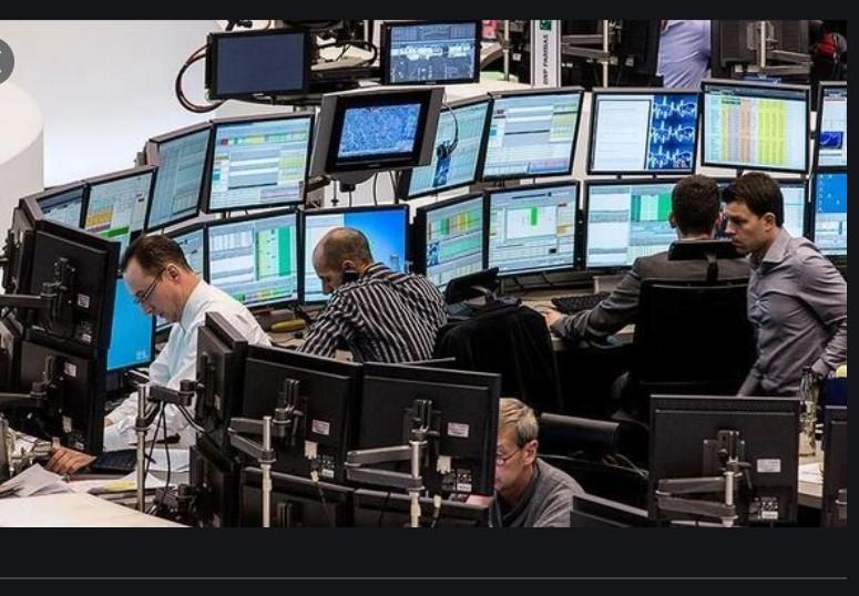 HSCB Bank sabah analizi:  TCMB faiz değiştirmezse, dolar/TL hangi yöne gider?
