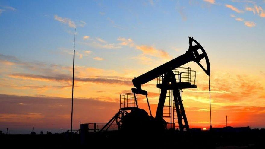 Küresel enerji krizi Rusya'yı zirveye taşıyor