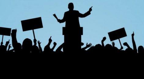 Çetin Ünsalan Yazdı: 'Sadece istiyorlar'