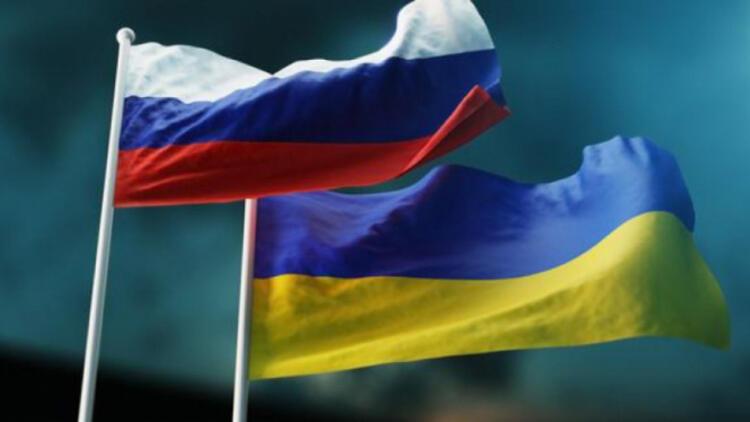 Ukrayna-Rusya krizi: Tansiyon neden yükseldi, bölgede neler oluyor?