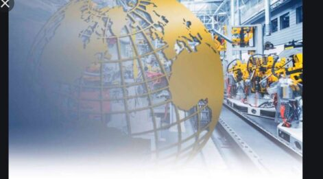Dr Fulya Gürbüz: Küresel imalat sektöründeki iyileşme Türkiye'yi de olumlu etkiledi