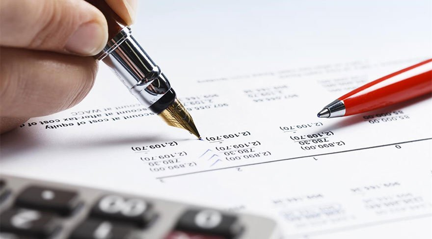 İthalat vergilerinde yeni düzenleme