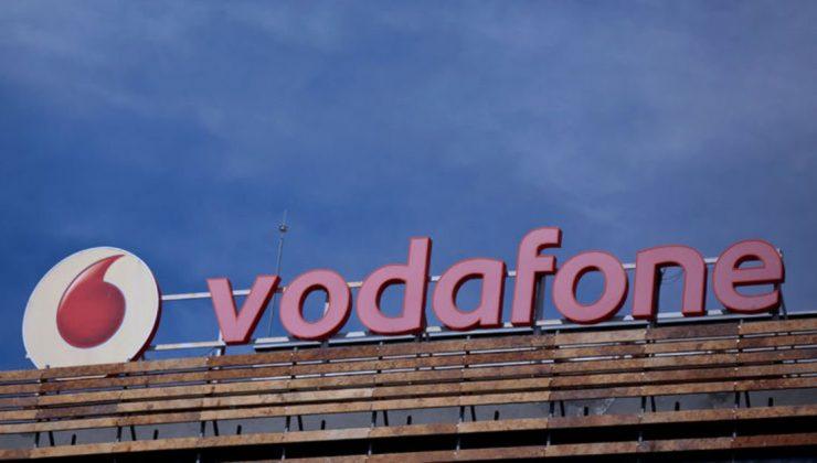 Vodafone Türkiye, yüzde 100 yenilenebilir enerji hedefine ulaştı