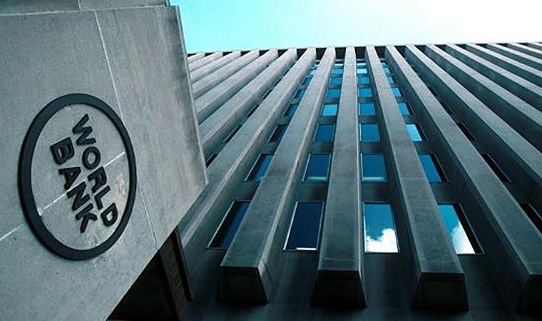 Dünya Bankası: Emtia fiyatlarında yükseliş istikrar kazanacak