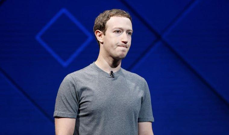 "Facebook'un kendi kripto parası ""Diem"" yolda"