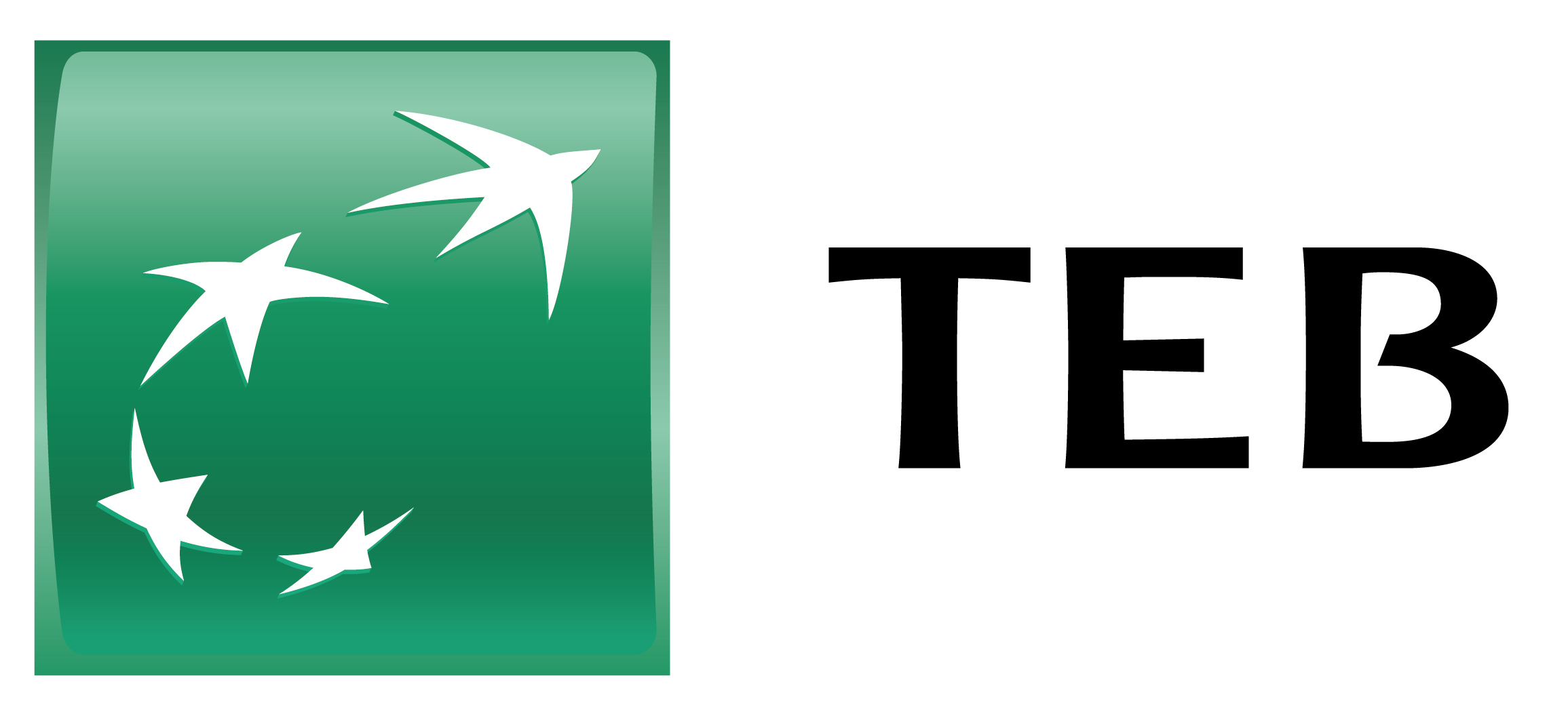 TEB, ilk çeyrek finansal sonuçlarını açıkladı