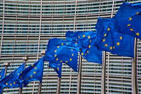 Avrupa ekonomisi dönüm noktasında: Muazzam teşvikler yolda